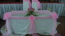 Rüyam Ajans Organizasyon Düğün Süsleme Organizasyonlarımız