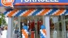 Rüyam Organizasyon Açılışlar Ve Balon Süsleme Organizasyonları