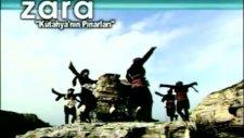 Zara - Kütahyanın Pınarları - (Orijinal Video Klip)