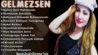 Fundyy - Güneş Üşür Gelmezsen 2012 (Albüm Tanıtım)