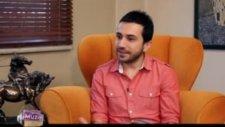 Serkan Kızılbayır -Zeynep Alasya (Müziğin Ritmi 4)