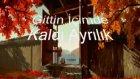 Mevsimlerden Sonbahardayım Atilla Video