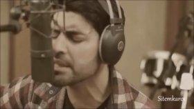 Ravi İncigöz Acı Aşk Orjinal Video Klip 2012