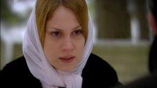 Soner Aylin'e Murat'ın Ölümünü Anlatıyor