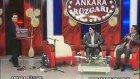 Başkentli Resul Ankara Rüzgarı Vizyon Türk