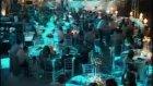 İzmir müzik grubu,İzmir müzik - 0533 962 86 41