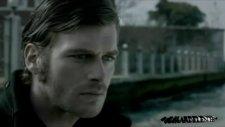 Kuzey Güney Özgür Yedievli Tutmayın Beni 2012  Video Klip