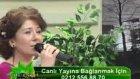 Yasemin Aydin Dan Muhteşem Bir Şiir (Canli Performans) Kanalt