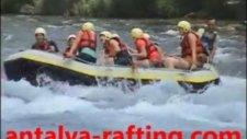 antalya rafting turları, antalya rafting, rafting turları, antalya rafting turu,