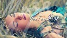 Kalbim Seni Çok Seviyor Gizleyemem Artık Senden-Süper Slow Şarkı