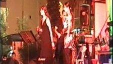 Kıbrıs Müzik Grubu,kıbrıs Müzik - 0533 962 86 41