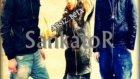 Arsiz Bela ft Serzenish Cümleler Agliyor 2011
