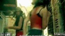 Dj Cont Feat Nazan Öncel Erkeklerde Yanar ( Remix )