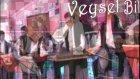 Ey Allahım beni senden A. -Marmara Tv. Ramazan İftar 2009