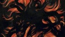 Deathspell Omega - Apokatastasis Panton