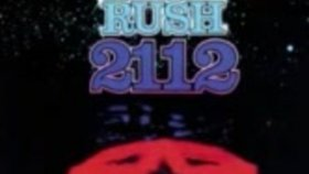 Rush - 2112 (Full Song)