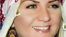Sibel Canlimoni /tralcet-Çetinuysal