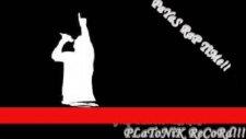 Payas Arabeks Rap Kardeşlerim Yıkılmış Halde...!