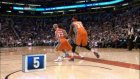 top 5 plays of the night march 8th