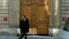 Untouchable Trailer (2011)