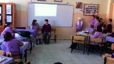 3/e Türkçe Dersi Drama 2. Grup Mov