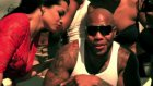 Flo Rida Wild Ones ft Sia Official Video