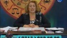 Telepati Songül TR1 TV / Part 01