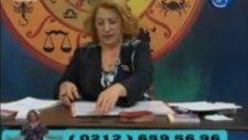 Telepati Songül TR1 TV / Part 02