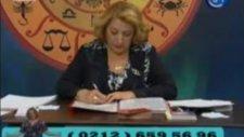 Telepati Songül TR1 TV / Part 03