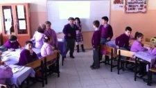 Yeikent İlksan İlköğretim 3/e Nasrettin Hoca 5 Grup
