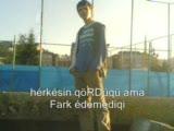 Ahmetcan Tq