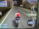Sbk 08 Drift :)