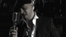 Babutsa - Alışamadım - Orjinal Klip 2012