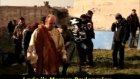 leyla ile mecnun 48.bölüm kamera arkası