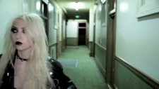 The Pretty Reckless - My Medicine - Official Music Video