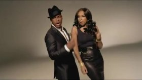 Jennifer Hudson Feat.ne Yo-Think Like A Man2012