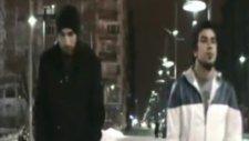 Arsız Bela Katilisin Sevgimin Orjinal Video Klip 2012