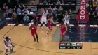Gerald Green's Windmill Alley-Oop vs. Houston