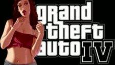 Gta4 Original Full Loading / İntro Song