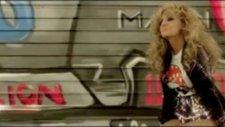 Alexandra Stan One Million (1 000 000) Featcarlprit Official Videohd 1080p