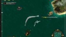 Seafight Tr3 Katliamı