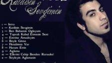 Arsız Bela--Katilisin Sevgimin--2012