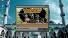 ByDoDo PointBlank 2012 Wall Hack
