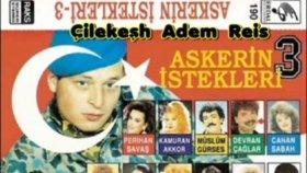 Canan Sabah - Şafak Türküsü