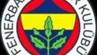 Çünkü Fenerbahçeliyiz!!!