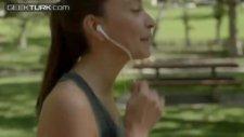 iPhone 4S Televizyon Reklamı Siri Asistan