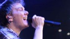 Michel Telo - Ai Se Eu Te Pego (Canlı Performans)