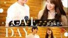 - LOVE DAY Teaser