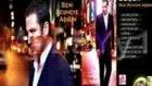 Ferhat Gocer Unutmus Coktan 2011 Seni Sevmeye Asigim Ful Album Reg 36358
