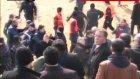 Kahramanmaraşspor Olaylı Maç (SİVAS)